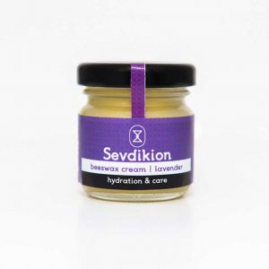 beeswax-lavender