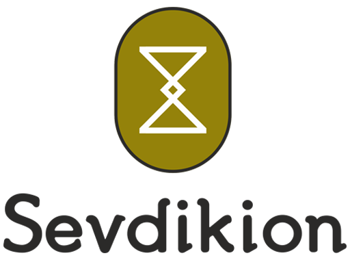 SEVDIKION